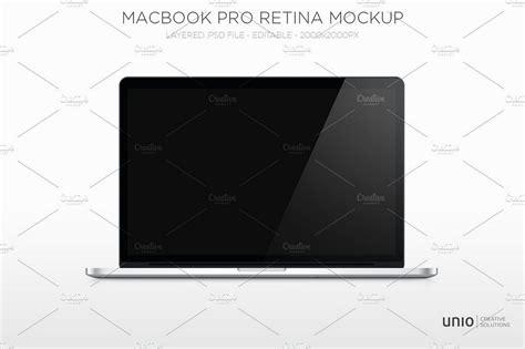 100 macbook psd vector mockups design shack lovely mac face template photos entry level resume