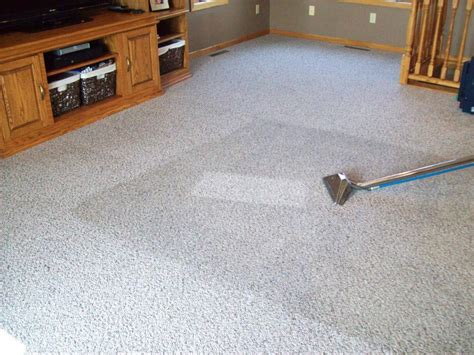 rug cleaning san diego carpet cleaning san diego carpet flooring family owned