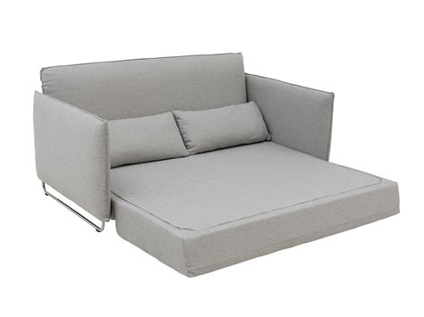 Buy Sofa Bed Uk Buy The Softline Cord Sofa Bed At Nest Co Uk