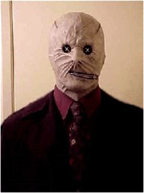dr decke 1000 images about nightbreed on boards