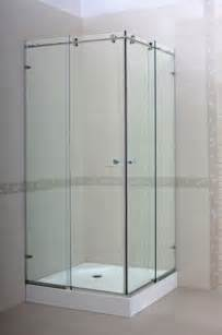 sliding frameless shower doors frameless sliding shower door cg design bookmark 2945