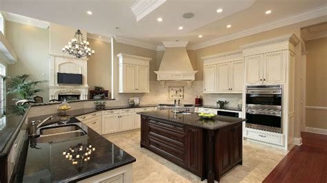 refinish or replace kitchen cabinets kitchen cabinets refinish or replace construct today