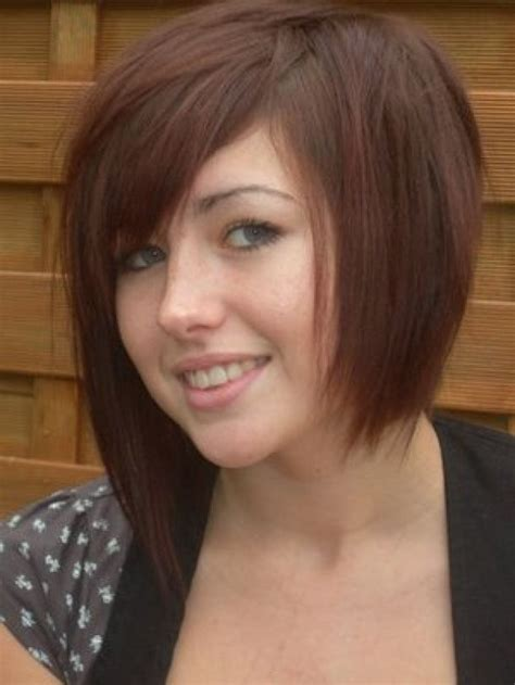 girl hairstyles video download emo hairstyles emo hairstyles for short hair girls