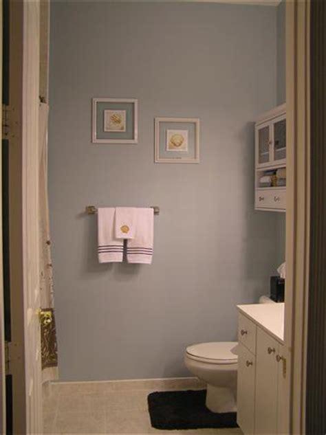 yarmouth blue bathroom can anyone help with a blue