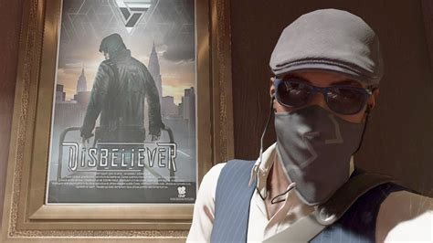 dogs 2 easter eggs new assassin s creed easter eggs in dogs 2 human conditions dlc