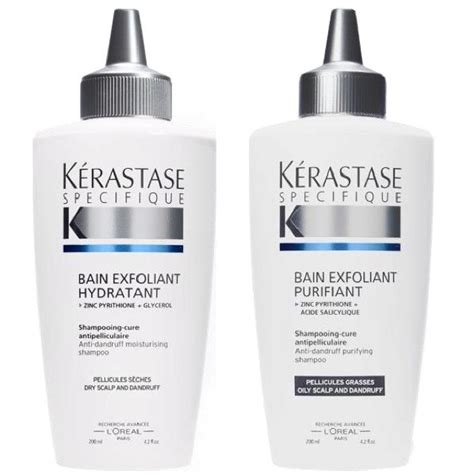 Primrose Dandruff Be Anti Ketombe pin by richfield hairdressing on products we recommend