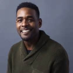 chris webber hair cut chris webber net worth biography quotes wiki assets