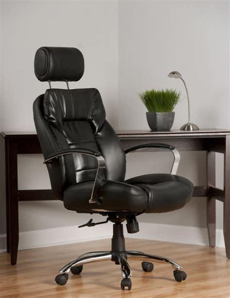comfortable office furniture www crboger comfortable office furniture luxury