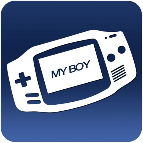 my boy roms for android review my boy a gba emulator for all types of fans androidjunkies