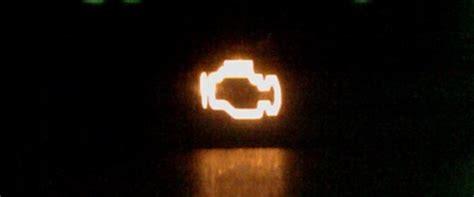 2012 hyundai sonata check engine light blog post turd of the week 2011 hyundai sonata car talk