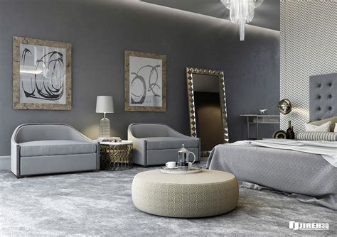 soft grey bedroom 8 luxury bedrooms in detail
