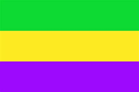 mardi gras colors new orleans mardi gras wiki everipedia