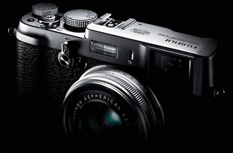 fujifilm interchangeable lens fujifilm unveils new interchangeable lens mirrorless