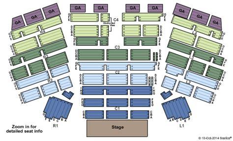 soaring eagle outdoor concert seating concert venues in mount pleasant mi concertfix