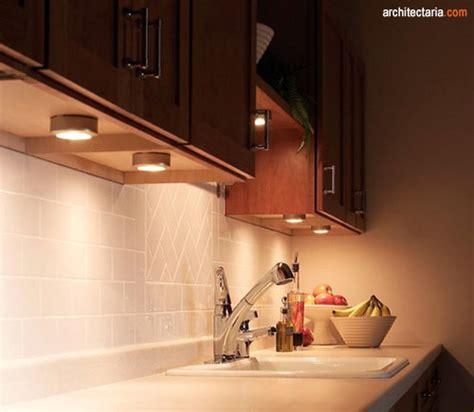 Paling Laku Gelas Led Sensor Pencahayaan Tambahan Untuk Melengkapi Kabinet Display Pt