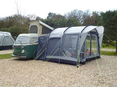 just kers drive away awning our guide to driveaway awnings for your cer just