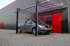 carport 5x3m blokhutwereld nl