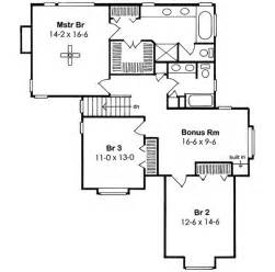 L Shape Home Plans by L Shaped Home Plans Container Homes Pinterest