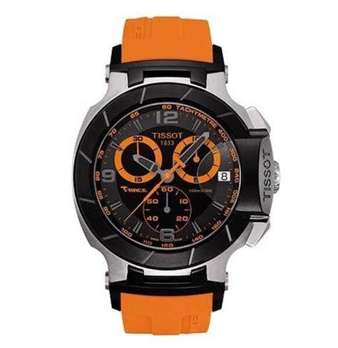 orange name brand watches 2016