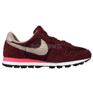 Sepatu Casual Nike Pegasus Azr Made In Vetnam nike wmns air pegasus 83 vintage 2014 womens retro running casual shoes 1 ebay