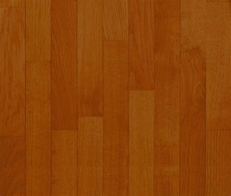 187 wood floor background jpg