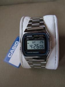 Casio Standard Mw 59 1e Original Garansi Resmi 1 Tahun wts brand new original casio watches