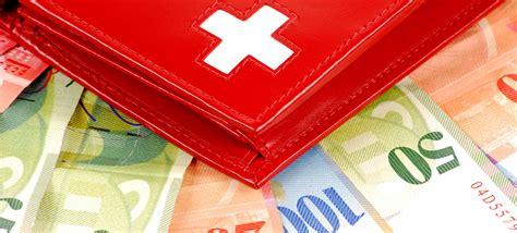 banche svizzera la svizzera blocca i conti degli evasori errantespa it