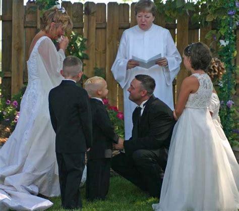 team wedding encore wedding etiquette