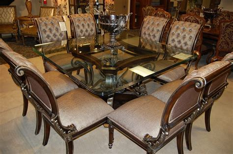 living room sets houston tx dining room sets houston tx living room sets for sale in