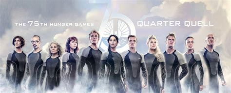hunger games character themes movie review the hunger games catching fire rambling rooby