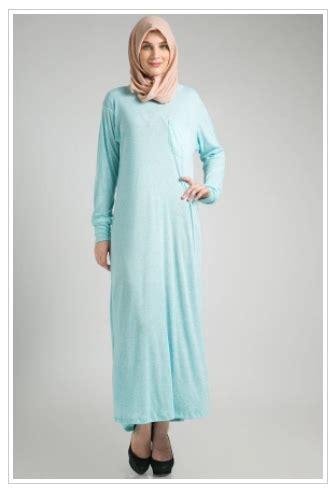 Busana Wanita Trendy foto busana muslim wanita modern yang lagi trendy