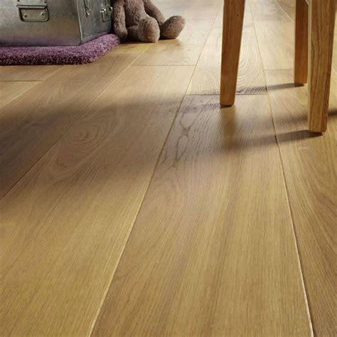 pavimenti in rovere parquet rovere naturale spazzolato prefinito linea natura