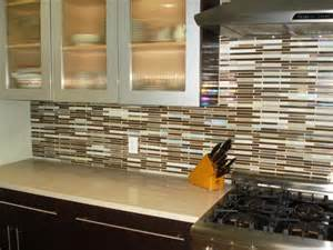 How To Do A Tile Backsplash In Kitchen Kitchen Backsplash Afreakatheart