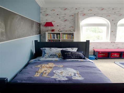 wars bedroom ideas 10 wars bedroom ideas rilane