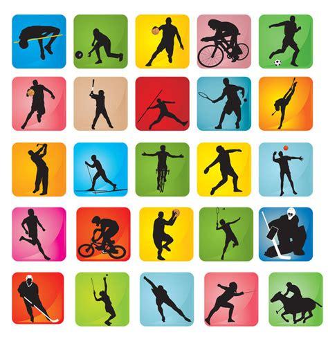 spot le le sport est un style de vie