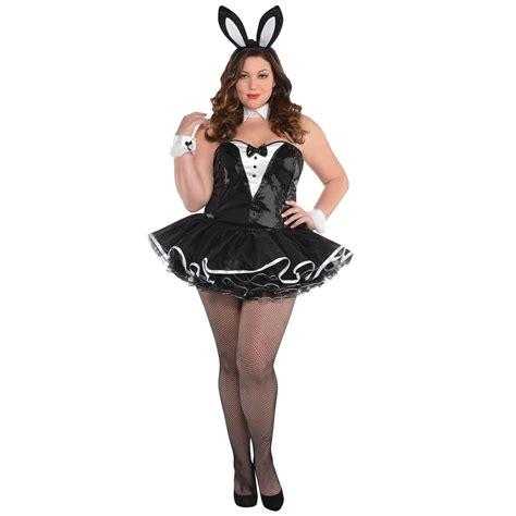 Dress Anak Premium Rabbit bunny rabbit costume tuxedo tutu hen bedroom hostess easter ear fancy dress ebay