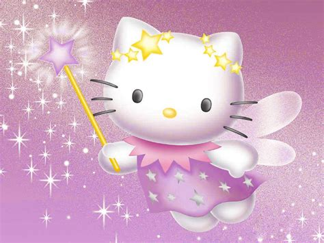 hello kitty wallpaper for windows 7 free download hello kitty wallpapers and screensavers wallpaper cave