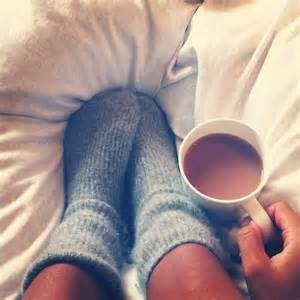 kalte füße im bett die besten 17 bilder zu cozy time auf gute