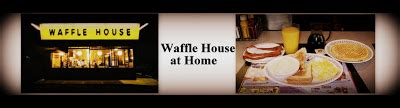 waffle house chili recipe waffle house restaurant copycat recipes bert s chili