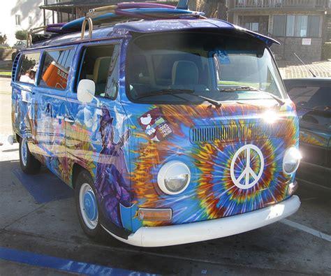 bmw hippie van maserati 1974 datsun 510 for sale rotiform mia mobil