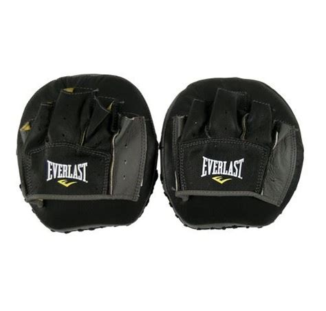 forest whitaker boxing movie southpaw everlast boxing mitts from titus tick wills
