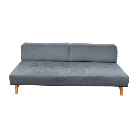 tillary sofa west elm 34 off west elm west elm retro tillary sofa sofas