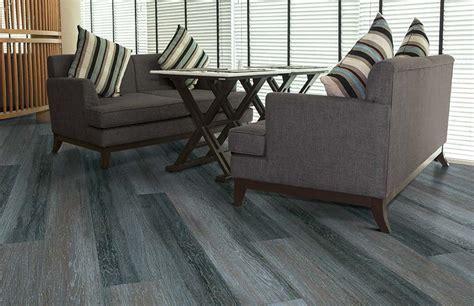 coretec plus problems problems with coretec plus flooring ask home design