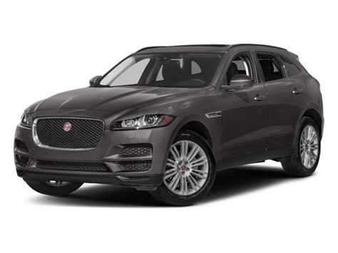 new jaguar suv price new 2017 jaguar suv prices nadaguides autos post