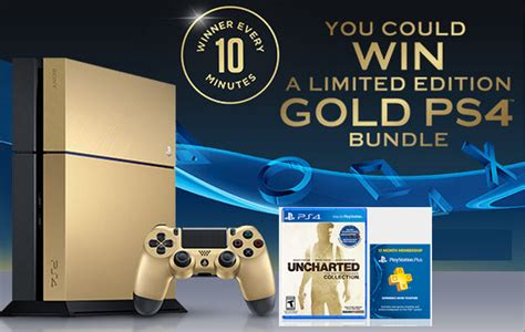 Taco Bell Instant Win - coupons and freebies taco bell limited edition gold playstation 4 prize pack instant
