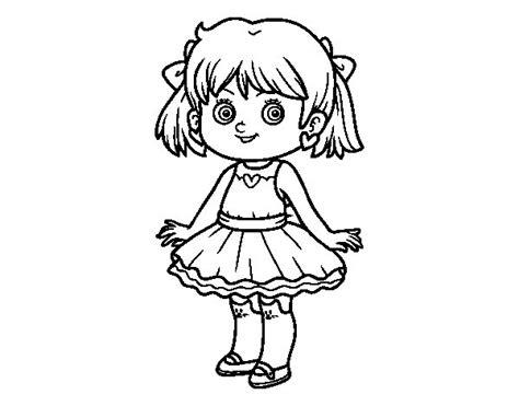 imagenes de good morning para niños para colorear juegos pintar nias juegos de pintar uas para nias