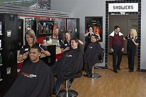 haircuts georgetown texas sport clips hairstyles hairstyle gallery