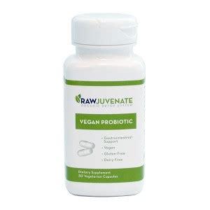 creatine vegan sources vegan probiotics supplements and food sources