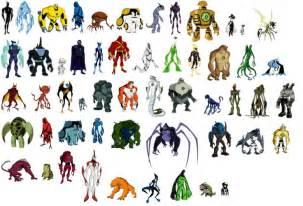 ultimate aliens ben 10 original force ultimate omniverse aliens ideas