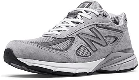 best new balance walking shoes for flat best new balance walking shoes for flat style guru
